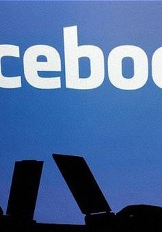 Tỉnh táo trước những tin đồn thất thiệt trên mạng xã hội