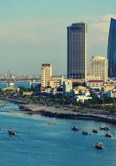 Hai Ủy viên Ban thường vụ Thành ủy Đà Nẵng bị kỷ luật cảnh cáo