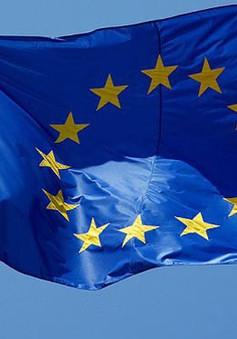 Serbi và Montenegro sắp gia nhập Liên minh châu Âu