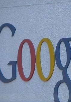 Google dự kiến lắp 3 tuyến cáp Internet ngầm mới