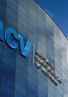 Bộ Giao thông vận tải: Xử lý sai phạm 3.600 tỷ đồng tại Tổng Công ty Cảng Hàng không Việt Nam