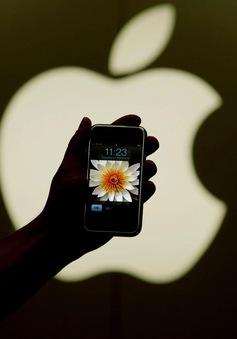 Bạn có biết hôm nay là một ngày đặc biệt của iPhone?