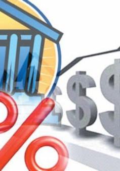 Nhiều ngân hàng đồng loạt giảm lãi suất cho vay