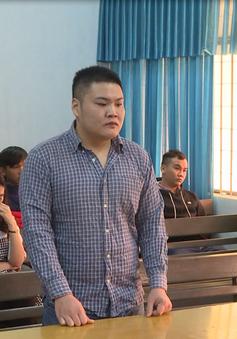 Đắk Lắk: Tuyên phạt 14 năm tù đối tượng lạm dụng tín nhiệm, chiếm đoạt tài sản
