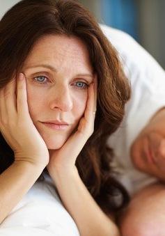 Cách kéo dài tuổi kinh cho phụ nữ