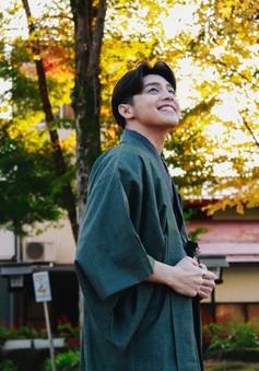 """Noo Phước Thịnh khiến fan """"đứng ngồi không yên"""" trong MV mới"""