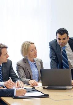 Đức ban hành đạo luật về minh bạch tiền lương