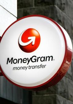 Ripple tăng giá trở lại khi hợp tác với MoneyGram
