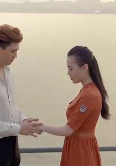 Ngược chiều nước mắt - Tập cuối: Mai (Phương Oanh) là nỗi luyến tiếc nhất cuộc đời Sơn (Hà Việt Dũng)