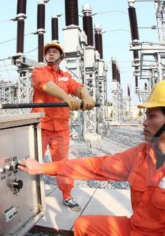 Thí điểm thị trường bán buôn điện cạnh tranh