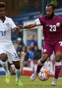 U23 Oman – U23 Qatar: 18h30 hôm nay (12/1) TRỰC TIẾP trên VTV6