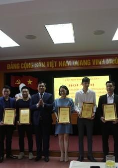 Hơn 50% nhà hàng, khách sạn tại Quận Hoàn Kiếm, Hà Nội đạt tiêu chí không khói thuốc