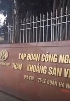 TKV khẳng định kê khai, nộp thuế đúng luật