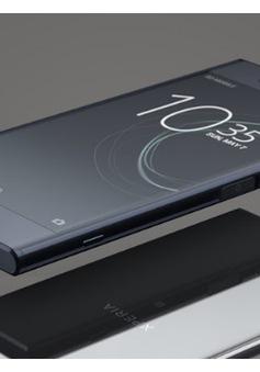 Sony sẽ thẳng tay loại cổng 3.5mm trên smartphone?