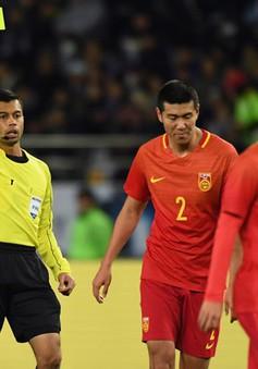 Bán kết U23 Qatar – U23 Việt Nam: AFC phân công trọng tài Singapore bắt chính