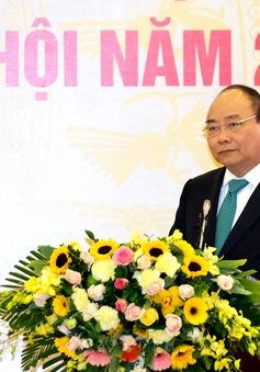 Thủ tướng giao nhiệm vụ mới cho Bộ Lao động, Thương binh và Xã hội