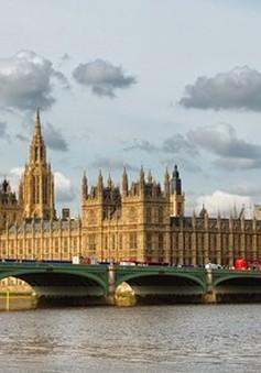 Giới chức Anh cân nhắc khả năng tham gia CPTPP