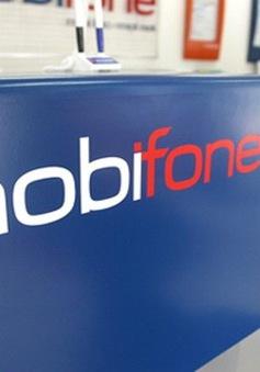 Mobifone thoái vốn tại SeABank và TPBank