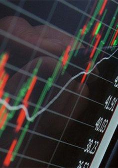 Mở cửa thị trường chứng khoán đầu năm 2018
