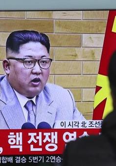 Hàn Quốc và Triều Tiên bàn chi tiết cuộc đàm phán cấp cao sắp tới