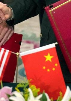 Lạc quan trong thận trọng về đàm phán Mỹ - Trung Quốc