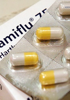 Hàn Quốc hoãn cung cấp thuốc kháng virus cúm Tamiflu cho Triều Tiên