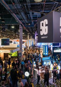 CES 2019 kết thúc, mở ra tương lai đầy hứa hẹn về AI, 5G và hơn thế nữa