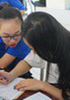 Năm 2019, Trường ĐH Sư phạm Đà Nẵng có 5 ngành mới