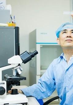 Đột phá: Việt Nam làm chủ công nghệ sản xuất bào tử lợi khuẩn dạng nước - đa chủng - nồng độ cao