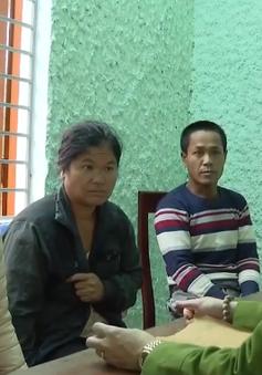 Nhức nhối tình trạng mua bán bào thai ở miền núi Nghệ An