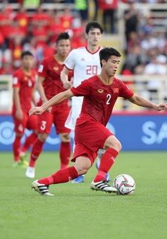 HLV Park Hang-seo chơi bài ngửa với ĐT Yemen, lộ nguyên hàng thủ ĐT Việt Nam