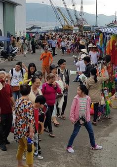 Du lịch Khánh Hòa: Thừa chỗ ngủ, thiếu chỗ chơi