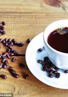 Lợi ích bất ngờ của cà phê đối với sức khỏe và trí nhớ con người