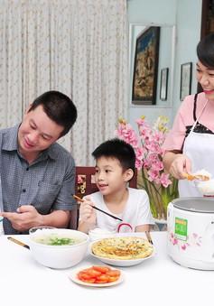 Mẹo chọn gạo ngon cho bữa cơm ngày Tết của các bà nội trợ