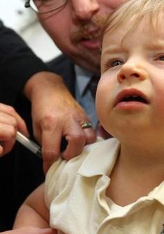 19 trẻ em thiệt mạng do dịch cúm bùng phát tại Mỹ