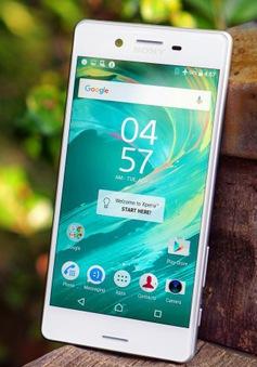 Sony âm thầm rút mảng Mobile khỏi thị trường Đông Nam Á, Trung Đông