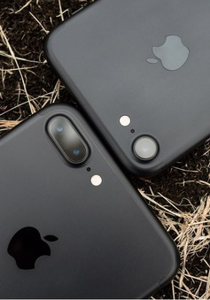 Apple sẽ tự phát triển pin cho các sản phẩm của hãng?