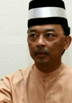 Malaysia bầu Quốc vương mới