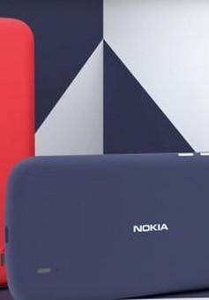 Chiếc smartphone rẻ chưa từng có của Nokia chuẩn bị được làm mới