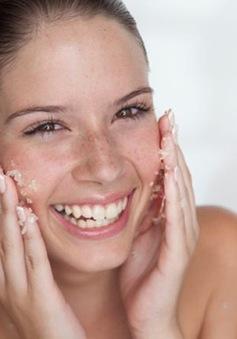 Những thói quen có hại cho da mà bạn nên từ bỏ