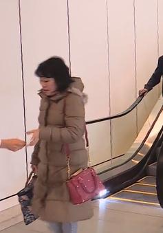 Quảng Ninh miễn giảm phí qua sân bay Vân Đồn