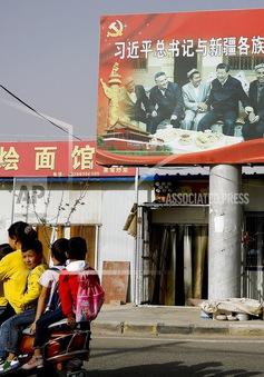 Trung Quốc đối mặt khủng hoảng dân số do chính sách một con