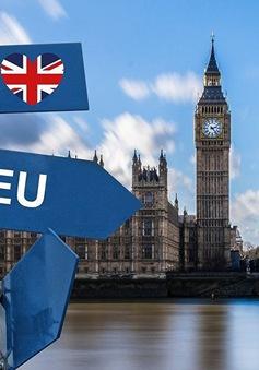 EU sẵn sàng cho Brexit không thỏa thuận