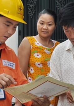 Nhiều người thuê trọ ở Đà Nẵng vẫn phải chịu giá điện cao