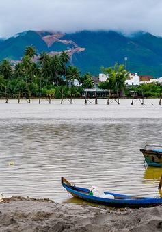 Dư luận xung quanh hàng loạt resort và biệt thự xẻ núi ở Nha Trang