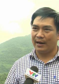 Vụ tai nạn trên đèo Hải Vân qua lời kể nhân chứng