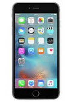 Lỗi ngớ ngẩn của iOS 13 khiến người dùng Việt Nam nổi đóa