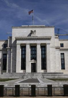 Giới tài chính Mỹ dự báo FED giữ nguyên lãi suất