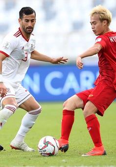 Hôm nay (12/10), mở bán vé trận ĐT Việt Nam – ĐT UAE tại vòng loại World Cup 2022