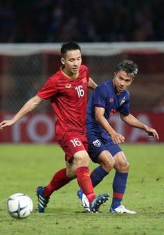 Hôm nay (13/10), mở bán vé trận ĐT Việt Nam – ĐT Thái Lan tại vòng loại World Cup 2022